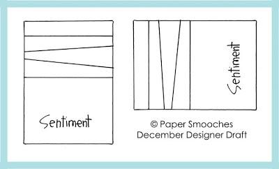 December-2012