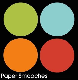 Sparkschallenge NOV_2013